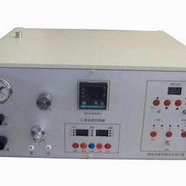 GC589BY便携式气相色谱仪