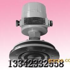 RF-SC80AG1给煤机堵煤信号开关 堵煤信号测控仪