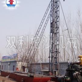 大型抽沙船产品咨询热线:13780819070