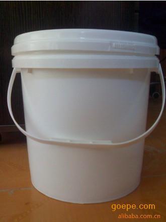 25公斤塑料桶30公斤塑料桶20公斤塑料桶