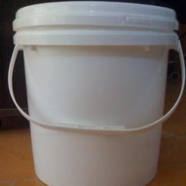 海蜇塑料桶 食品专用 养殖专用