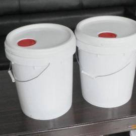 20升大口塑料桶