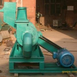 易拉罐粉碎机_油漆桶粉碎机-粉碎设备