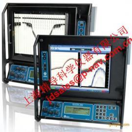 DF3200 MKIII精密双频测深仪