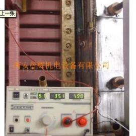 中频炉感应器