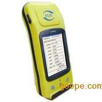 IGS200  林业专用高精度数据采集器