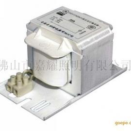 上海亚明 高压汞灯用镇流器(紧凑型)