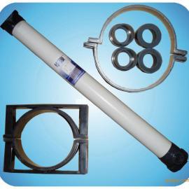 华膜HM90超滤膜4040超滤膜内外压超滤膜