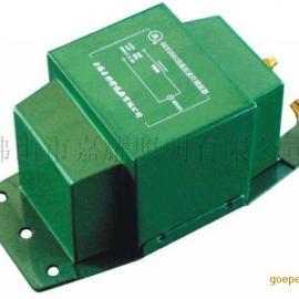上海亚明 高压汞灯用镇流器(封闭II型)