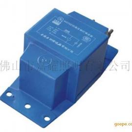 上海亚明 高压钠灯用镇流器(封闭III型)