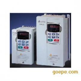 台达变频器VFD055B43A特价现货销售