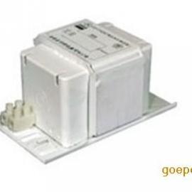 上海亚明 高压汞灯用镇流器(耐高温型)