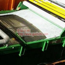 磨床过滤纸/乳化液过滤纸/切削液过滤纸