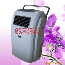 云南医用空气消毒机动静款手术室空气消毒灭菌机