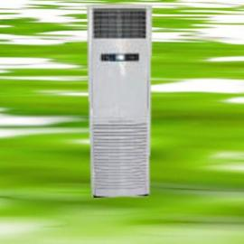 柜式医用空气消毒机紫外线空气消毒机空调款