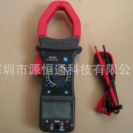 MS2000�A�x大�Q口大�流�Q型表MS-2000