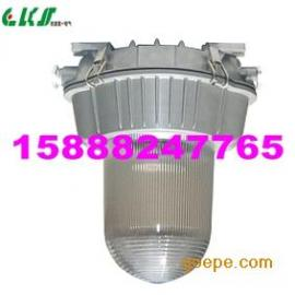 NFC9180防眩泛光灯,NFC9180 J70W