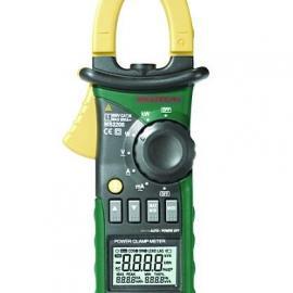 MS2208华仪谐波微功率表MS-2208