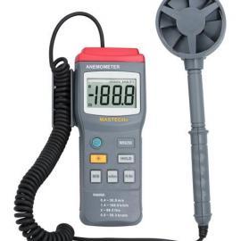 MS6250华仪数字风速仪MS-6250风速表