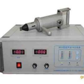 BN10超生冲击焊缝应力消除设备厂家直销