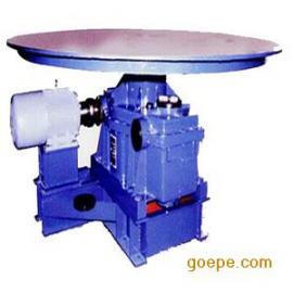 河南碳钢圆盘给料机,圆盘振动给料机
