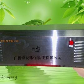 消毒机维修厂家,阳江水处理厂