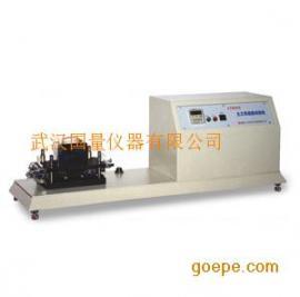 土工布磨损试验仪|土工布磨损试验机|土工布耐磨仪