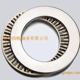 常州供应厂商生产AXK6590平面滚针轴承