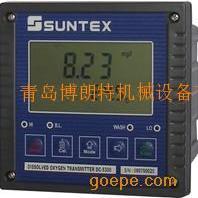 SUNTEX ORP表