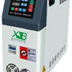 鑫邦高温水式模温机、深圳高温水式模温机、东莞高温水式模温机
