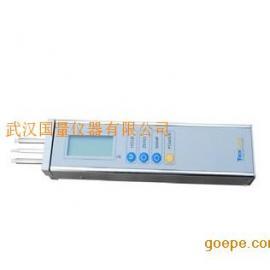 Y2301数字式纱线张力仪