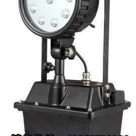 (FD8120) FD8120 大功率LED探照灯