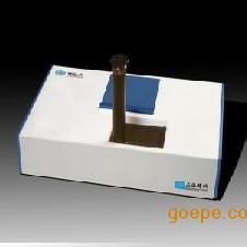 WSL-2比较测色仪/罗维朋比色计/上海物光比较测色仪