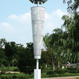 不锈钢景观灯厂