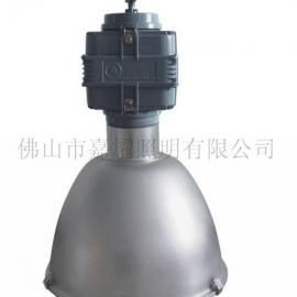 上海亚明 亚字GC303大功率一体化高效工矿灯具