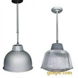 上海亚明 亚字GC620/621小功率悬挂式灯具