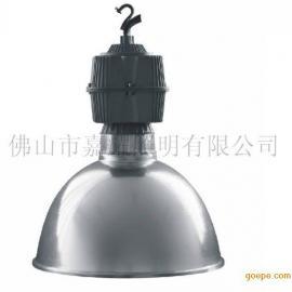 上海亚明 亚字GC69工矿灯具