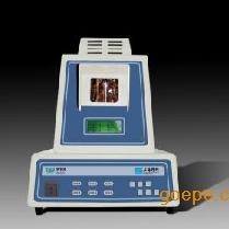 WRR熔点仪/数显熔点仪/程控熔点仪/上海申光熔点仪