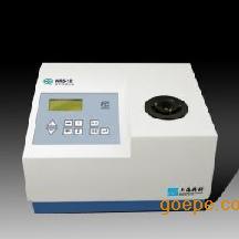 数字熔点仪WRS-1B/微机熔点仪/点阵液晶熔点仪/上海物光熔点仪