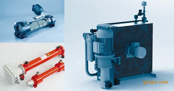 universal hydraulik液压元件图片