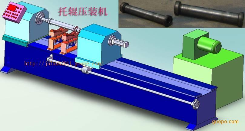 小型电动剪板机价格,最小的电动剪板机-60公分