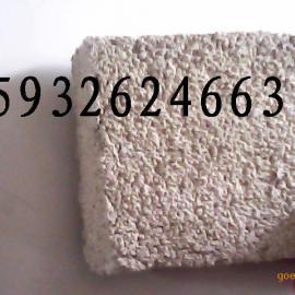 硅酸盐保温砂浆供应_硅酸盐保温砂浆供应价格