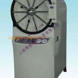 YX600W型自动卧式圆形压力蒸汽灭菌器|高压蒸汽灭菌锅