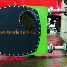 VERDER弗尔德工业软管泵