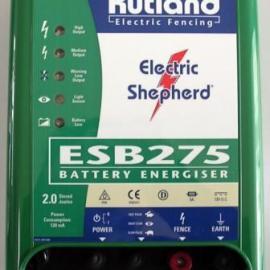 英国罗特兰电子围栏单防区6线脉冲主机ESB275