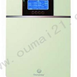 电子围栏脉冲主机M8000
