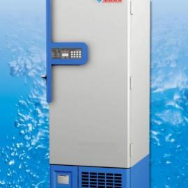 -40℃低温储存箱DW-FL531/低温冷冻储存箱/中科美菱血液冷藏箱