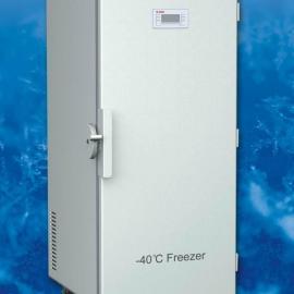 中科美菱低温储存箱DW-FL362/血液冷藏箱/-40℃低温冰箱