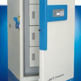 中科美菱超低温储存箱DW-HL328/医用储存箱/血液冷藏箱