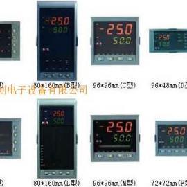 NHR-5310D NHR-5310E HR-5310F NHR-5310H数显控制仪